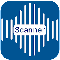 sdr-scanner