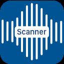 https://sites.google.com/a/transitiontechnologyventures.com/www/sdr-scanner